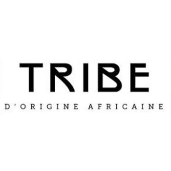 Tribe An African Original