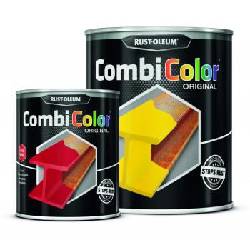 CombiColor