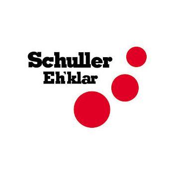 Schuller Non-paint