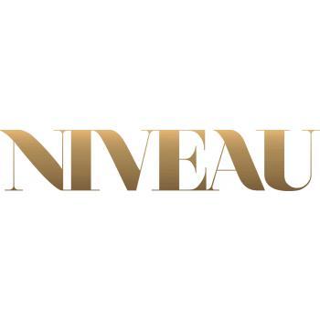 NIVEAU Verf & Non-paint