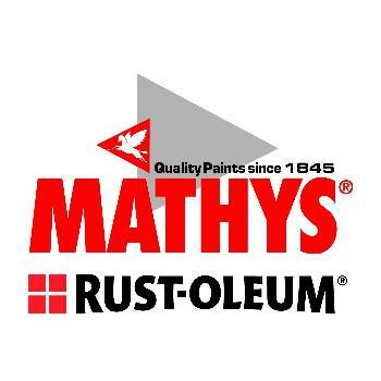 Rust-oleum / Mathys