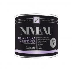 Aqua Natura (watergedragen)